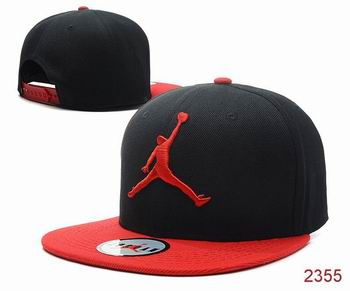 buy cheap jordan caps 14699