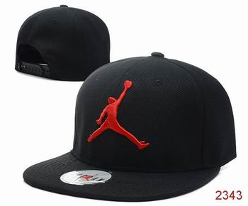 buy cheap jordan caps 14700
