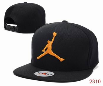 buy cheap jordan caps 14701