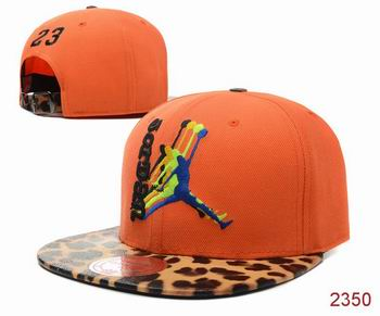 buy cheap jordan caps 14702