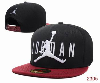 buy cheap jordan caps 14703