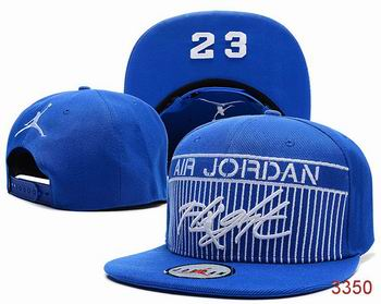 buy cheap jordan caps 14704