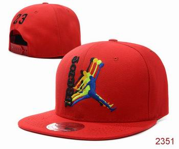 buy cheap jordan caps 14706