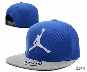 buy cheap jordan caps 14707