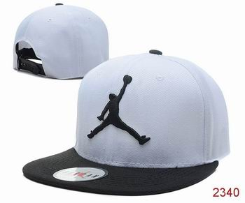 buy cheap jordan caps 14708