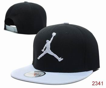 buy cheap jordan caps 14709