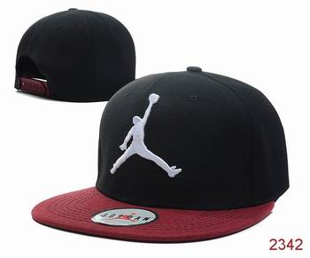 buy cheap jordan caps 14710