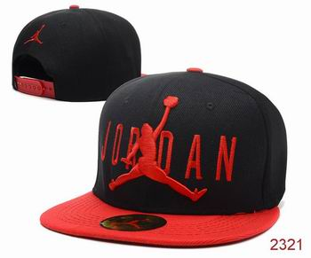 buy cheap jordan caps 14711