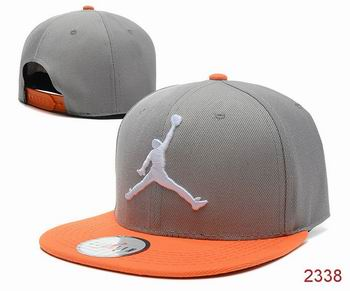 buy cheap jordan caps 14712