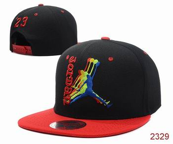 buy cheap jordan caps 14713