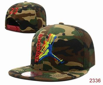 buy cheap jordan caps 14714