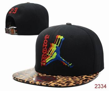 buy cheap jordan caps 14715