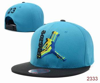 buy cheap jordan caps 14717