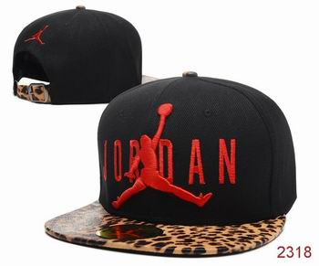 buy cheap jordan caps 14718