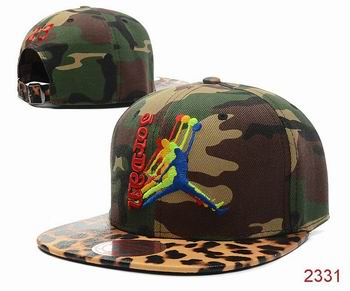 buy cheap jordan caps 14719