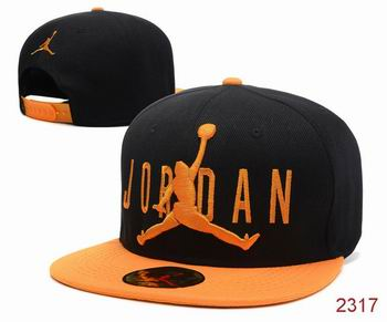buy cheap jordan caps 14720