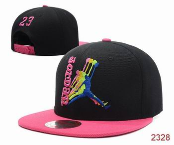 buy cheap jordan caps 14721