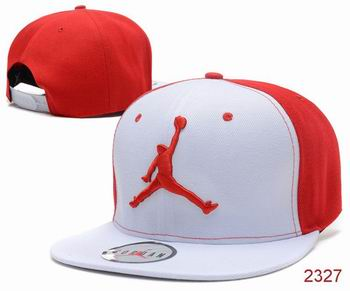buy cheap jordan caps 14722