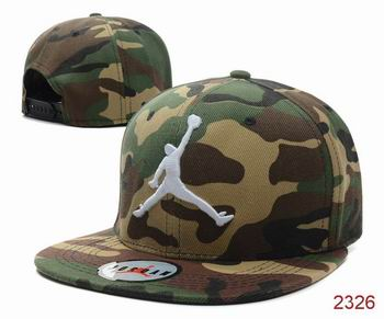 buy cheap jordan caps 14723