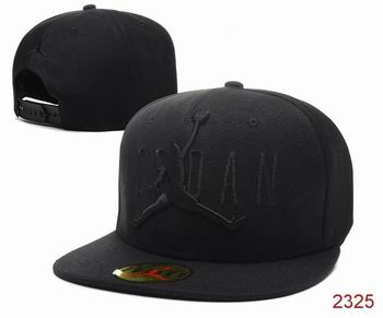 buy cheap jordan caps 14724