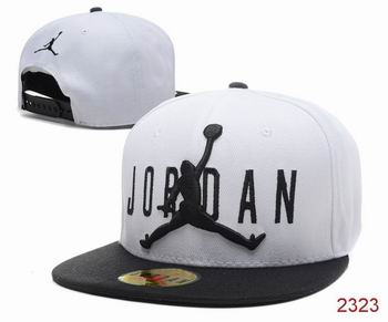 buy cheap jordan caps 14725