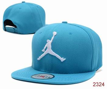 buy cheap jordan caps 14726