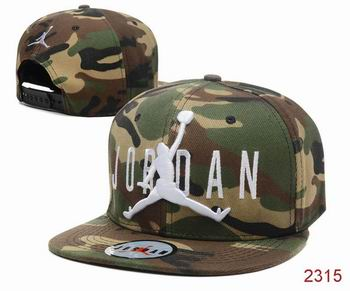 buy cheap jordan caps 14727