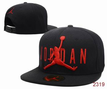 buy cheap jordan caps 14728