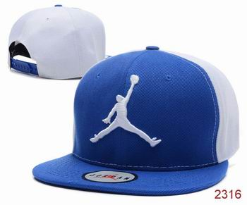 buy cheap jordan caps 14729