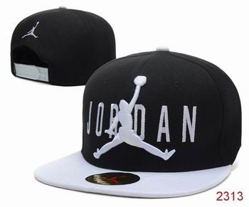 buy cheap jordan caps 14730