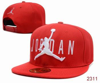 buy cheap jordan caps 14731