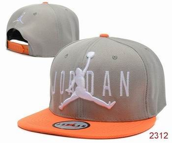 buy cheap jordan caps 14732