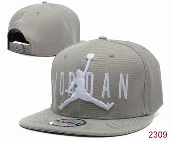 buy cheap jordan caps 14733