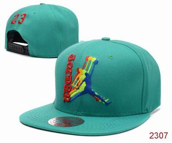 buy cheap jordan caps 14734