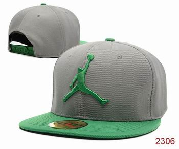 buy cheap jordan caps 14735
