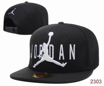 buy cheap jordan caps 14736