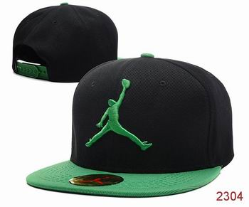 buy cheap jordan caps 14737