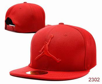 buy cheap jordan caps 14738