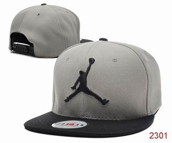 buy cheap jordan caps 14739