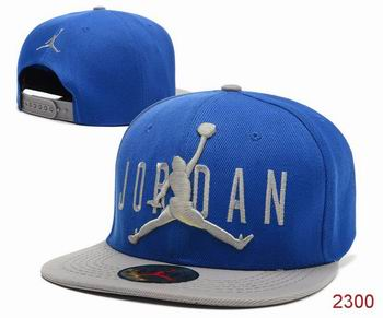 buy cheap jordan caps 14741