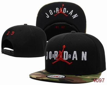 buy cheap jordan caps 14744