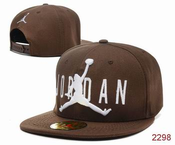 buy cheap jordan caps 14745