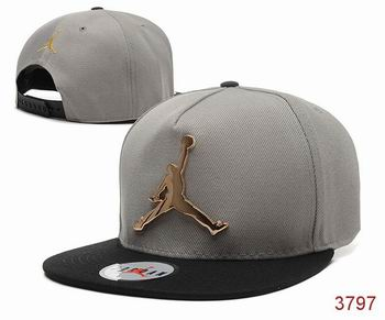 buy cheap jordan caps 14748