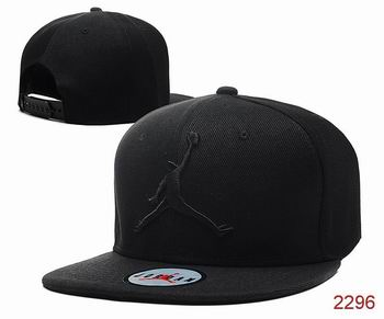 buy cheap jordan caps 14749