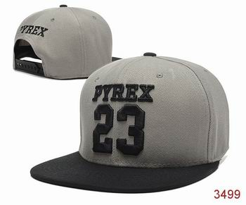 buy cheap jordan caps 14751