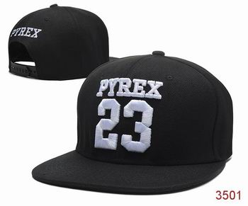 buy cheap jordan caps 14752