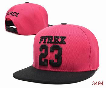 buy cheap jordan caps 14756