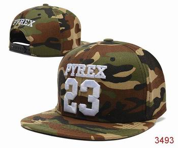 buy cheap jordan caps 14757