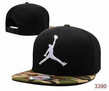 buy cheap jordan caps 14758