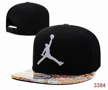 buy cheap jordan caps 14759